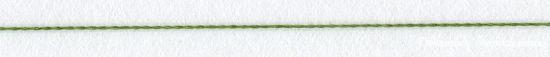 Рыбалка. Спиннинг. Плетёный шнур Sunline Super PE. Отзыв.